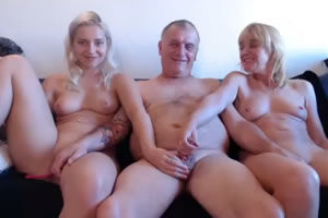 Padre e hija porno doblado español Videos De Incesto Padre E Hija Porno De Padres Follando Con Sus Hijas