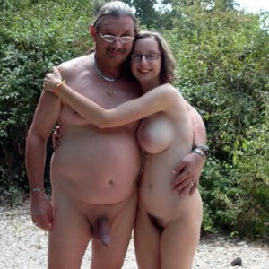 Father and daughter fucking - Free incest porn