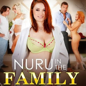 Free incest porn movies - Real incest porn