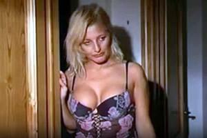 Películas porno colpletas italianas español Pelicula Porno Completa El Complejo De Edipo Xxx Incesto Italiano