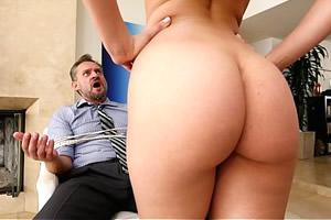 Pelicula porno jovencita incest Peliculas De Incesto Xxx Y Pelis Porno De Incestos Gratis En Hd