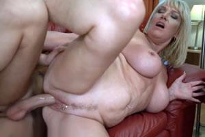 Peliculas completas porno abuelas folladas por el sobrino gratis Videos Porno De Abuela Y Nieto Follando Incesto Con Abuelas